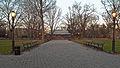Prospect Park Oriental Pavilion Golden Hour 2.jpg