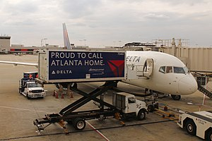 Proud To Call Atlanta Home (15903091448).jpg