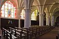 Provins - Eglise Saint-Ayoul - IMG 1187.jpg