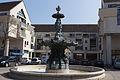 Provins - Fontaine - IMG 1238.jpg