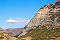 Provo Canyon.jpg
