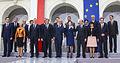 Przedstawienie kandydatów na ministrów w rządzie Ewy Kopacz (15104035247).jpg