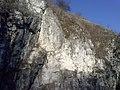 Przeginia Duchowna Kajasówka - panoramio.jpg