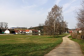 Psárov, common.jpg