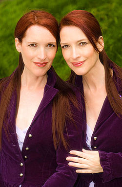Psychic Twin Photo for Book.jpg