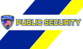 Public Security LLC.png