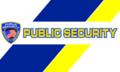 Public Security LLC.png