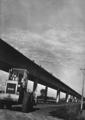 Puente Colon-Paysandu 1972.png
