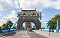 Puente de la Torre, Londres, Inglaterra, 2014-08-11, DD 074.JPG