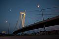 Puente de las Américas 101118-6966-jikatu.jpg