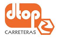 Puerto-rico-highways-and-transportation-authority-emblem.jpg