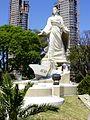 Puerto Madero - Monumento Guardacostas.jpg