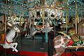Pullen Park Carousel 29.JPG