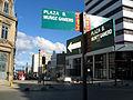 Punta Arenas city view.jpg