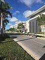 Punta Cana Main Street.jpg