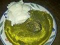 Pupuru (Cassava flour).jpg