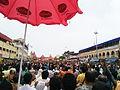 Puri Rathyatra 01.jpg