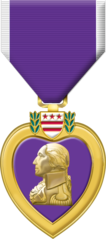 Purple Heart Medal.png