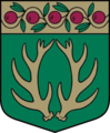 Puzes pagasts COA.png
