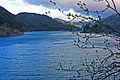 Pyramid Lake (3379221825).jpg