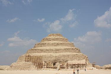 Pyramid of Djoser 2010 4.jpg