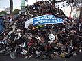 Pyramide de chaussure 2015, Paris (10).jpg