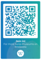 QR-Wikipedia-article-missing-EN.png