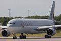 Qatar Airways A330 A7-AEI (4723467893).jpg