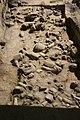 Qin Shihuang Terracotta Army (9892050505).jpg