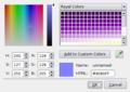 Qt color chooser.png