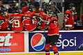 Québec-Drummondville-LHJMQ-2012-3.JPG