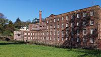 Quarry Bank Mill Styal.jpg