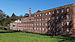 Quarry Bank Mill Styal.jpg