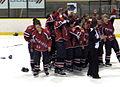 Quebec Collegial Championship game 2011 01.jpg