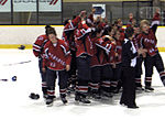 Quebec Collegial Championship game 2011 01.jpg