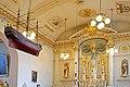 Quebec DSC08600 - Notre-Dame-des-Victoires (36188749143).jpg