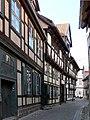 Quedlinburg Hölle.jpg