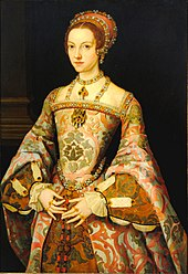Queen Catherine Parr.jpg