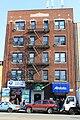Queens, NY - panoramio.jpg