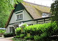 Quellenhof Hamburg-Bergstedt3.JPG
