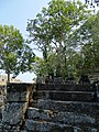 Quiahuiztlan Archaeological Site - Veracruz - Mexico - 02 (15872397260).jpg