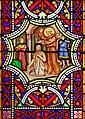 Quimper - Cathédrale Saint-Corentin - PA00090326 - 385.jpg