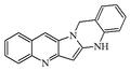 Quinolino 2',3' 3,4 pirrolo 2,1-b quinazolina.png