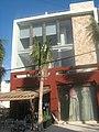 Quinta Avenida, Playa del Carmen - panoramio.jpg