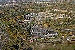Råsta-Brotorp - KMB - 16001000414724.jpg