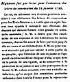 Règlement du 24 janvier 1789.jpg