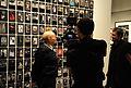 Rétrospective Robert Delpire à la Maison Européenne de la Photographie, Paris.jpg
