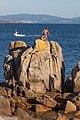 Ría de Pontevedra. San Vicente do Mar O Grove Galiza 006.jpg
