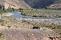 Río Choapa Coquimbo Chile 12.jpg