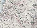 Río Valdivia en Atlas de Claudio Gay.jpg